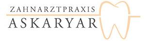 Zahnarztpraxis Askaryar